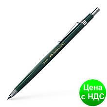 Механический карандаш 134600 ЦАНГОВЫЙ ТК 4600 2.0ММ 14120