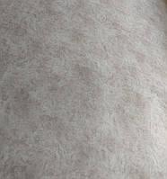 Обивочная влагоотталкивающая ткань Мазерати 01 ЛТ беж (MASERATI 01 LT BEIGE) , фото 1