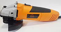 Угловая шлифмашина Powercraft AG 950y