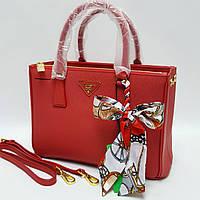 Prada сумки итальянского бренда в Украине. Сравнить цены, купить ... f4b3c2a89f7