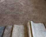 Обивочная влагоотталкивающая ткань Мазерати 03 кастел (MASERATI 03 CASTEL), фото 2