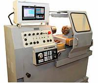 Комплект для модернизации станка ТПК-125 на базе ЧПУ ADTECH 4620