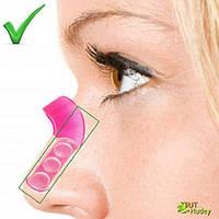 Лангетка Nose up для коррекции формы носа в условиях дома