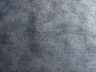 Обивочная влагоотталкивающая ткань Мазерати 06 сильвер (MASERATI 06 SILVER) , фото 1