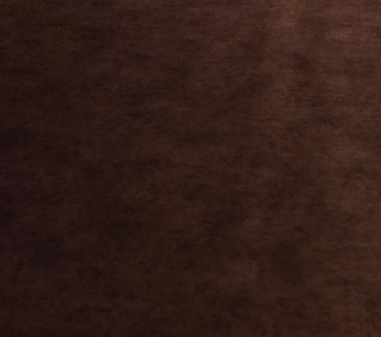 Обивочная влагоотталкивающая ткань Мазерати 05 браун (MASERATI 05 BROWN)