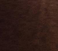 Обивочная влагоотталкивающая ткань Мазерати 05 браун (MASERATI 05 BROWN) , фото 1