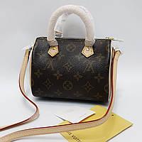 Сумка Женская Louis Vuitton , фото 1