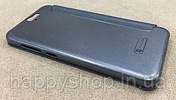 Чехол-книжка Nillkin для HTC One A9 (Black), фото 3