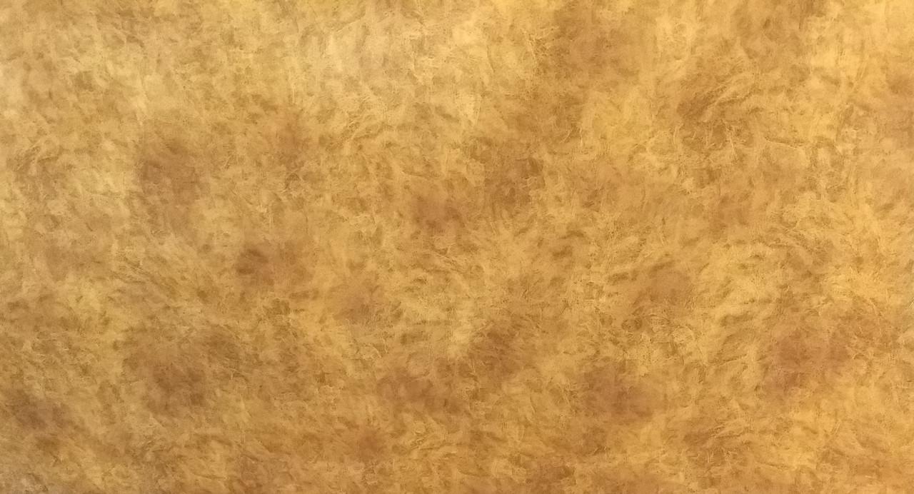 Обивочная влагоотталкивающая ткань Мазерати 08 хоней (MASERATI 08 HONEY)