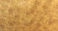 Обивочная влагоотталкивающая ткань Мазерати 08 хоней (MASERATI 08 HONEY) , фото 1