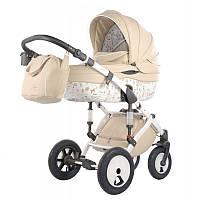 Дитяча коляска Junama Impulse Ecco