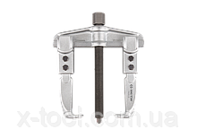 Съемник американского типа 3TON*90*100 King Tony 7962B-35