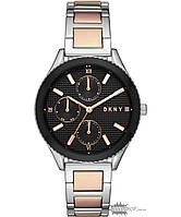 Годинник DKNY NY2659