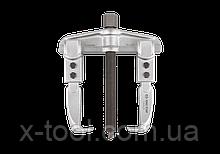 Съемник американского типа 3TON*130*100 King Tony 7962B-05