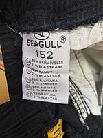 Брюки для мальчиков оптом, Seagull, 134-164 рр., Арт. CSQ-56806, фото 8
