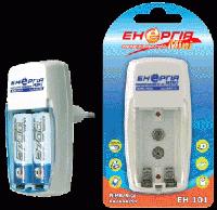 Зарядное устройство Енергія ЕН-101 Mini, фото 1