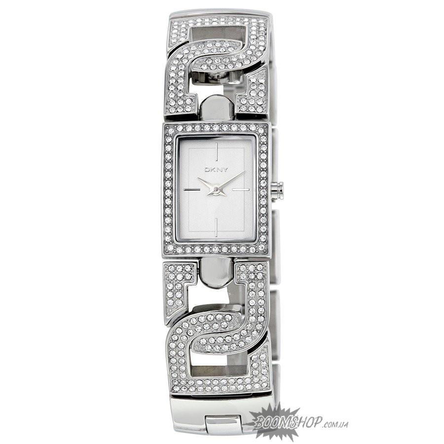 Годинник DKNY NY4934