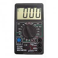 Мультиметр универсальный TS 700 B (2 сорт)