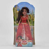 Кукла DH 2155 (96) 1шт на листе