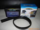 Кондиціонер для авто Auto Fan (Ventilation system auto), фото 2