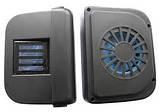 Кондиціонер для авто Auto Fan (Ventilation system auto), фото 3