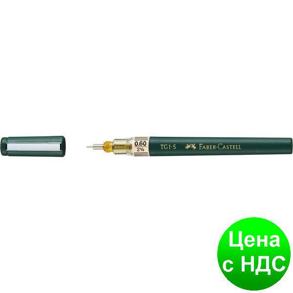 Рапидограф 160060 0,60ММ TG1-S 22578