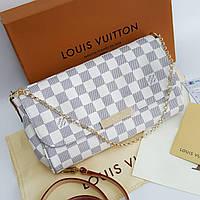 Сумка Louis Vuitton, фото 1