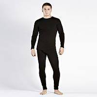 Нательное мужское белье EMS, фото 1