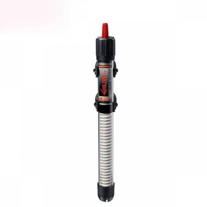 Аквариумный нагреватель XiLONG XL-909 300W с регулятором