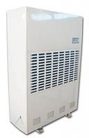 Осушители воздуха DanVex конденсационного типа DEH-5K