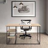 Столы (письменные, офисные, компьютерные), столики, подставки