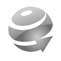 Самонаборной штамп Серия Imprint, 5-и рядный 8953I/5/U