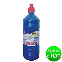 Сантри-гель  д/сантехники 900г t.90102