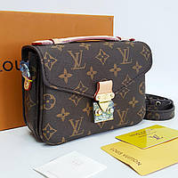 Сумка Женская Louis Vuitton Mini, фото 1