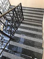 Лестница из Старобабанов  3