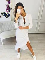 Платье женское ИШВ180, фото 1