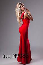 Платье Анжелика 2-х видов, фото 3