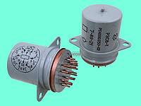 Реле электромагнитное РЭС8-Т.050