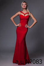 Платье Анжелика 2-х видов, фото 2