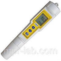 Портативный влагостойкий ОВП метр СТ-8022 (+-1200mV)