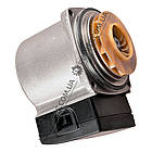 Насос котла Saunier Duval Themaclassic, Combitek S1005200 0020017420, фото 5