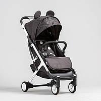 Детская коляска YOYA Plus Микки (20181116V-575), фото 1