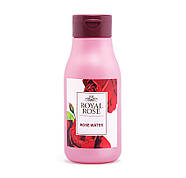 Розовая вода натуральная Royal Rose от BioFresh 300 мл