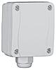Датчик температуры наружного воздуха Protherm Thermolink. Артикул 0020040797