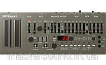 Цифровой синтезатор Roland SH-01A