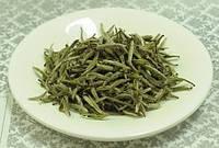 Чай Белый Teahouse Байхао Иньчжень (2014)