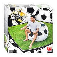 Надувное кресло - мяч BestWay 75010
