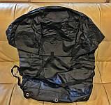 Рюкзак на запасное колесо меньший размер, фото 5