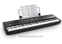 ALESIS Цифровое фортепиано ALESIS RECITAL PRO