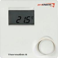 Термостат програмируемый Protherm Thermolink B /eBUS/. Артикул 0020035406